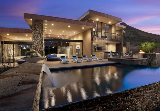 Casas Para Alquilar En West Palm Beach Florida